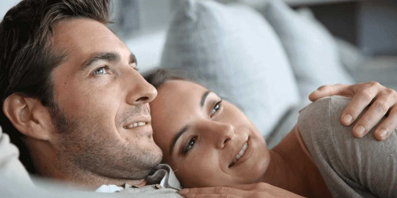 https://terapiando.com.br/wp-content/uploads/2015/07/terapia-sexual-1280x640.jpg