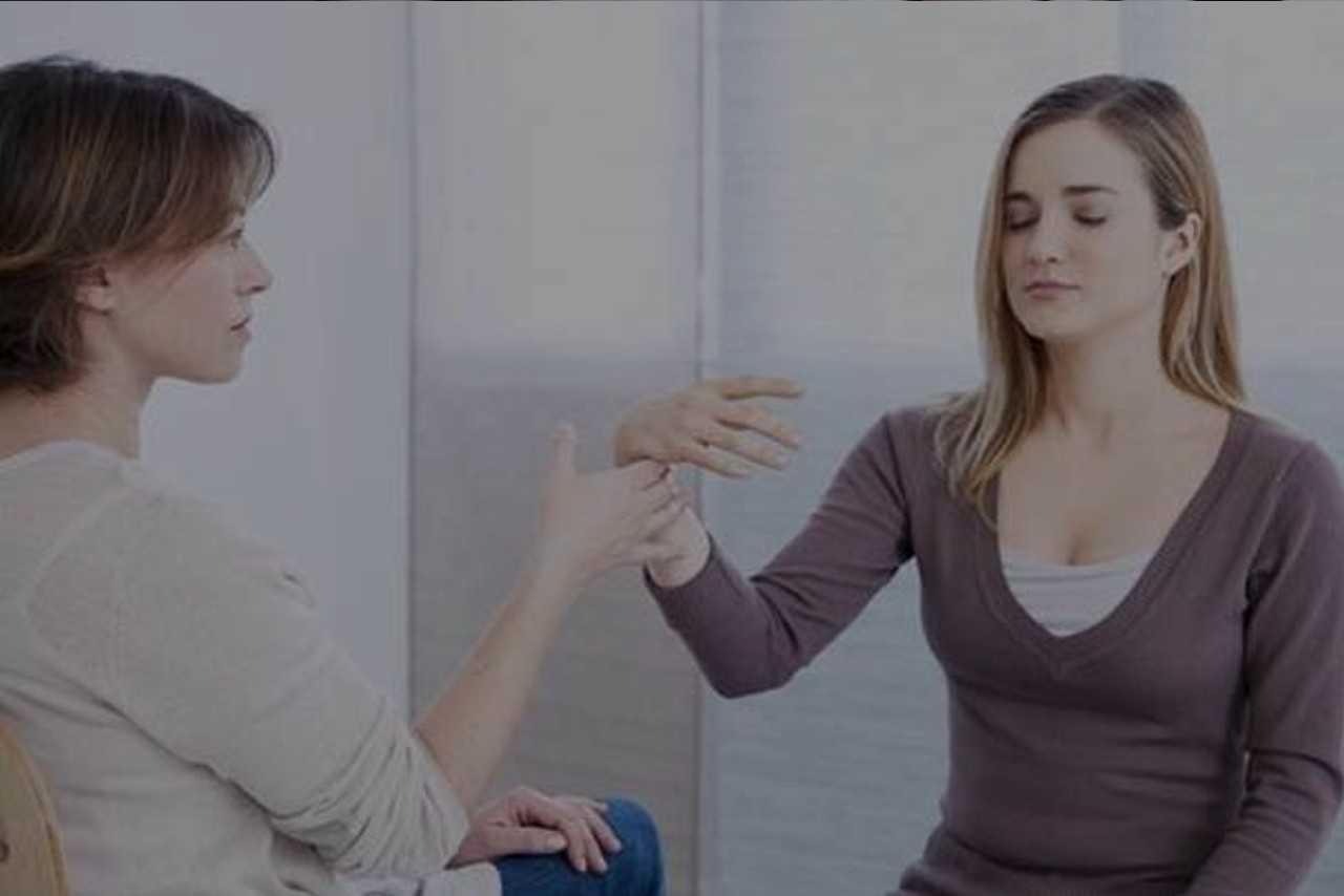 Hipnose online funciona