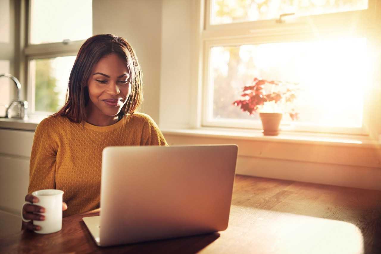 terapia online ou presencial