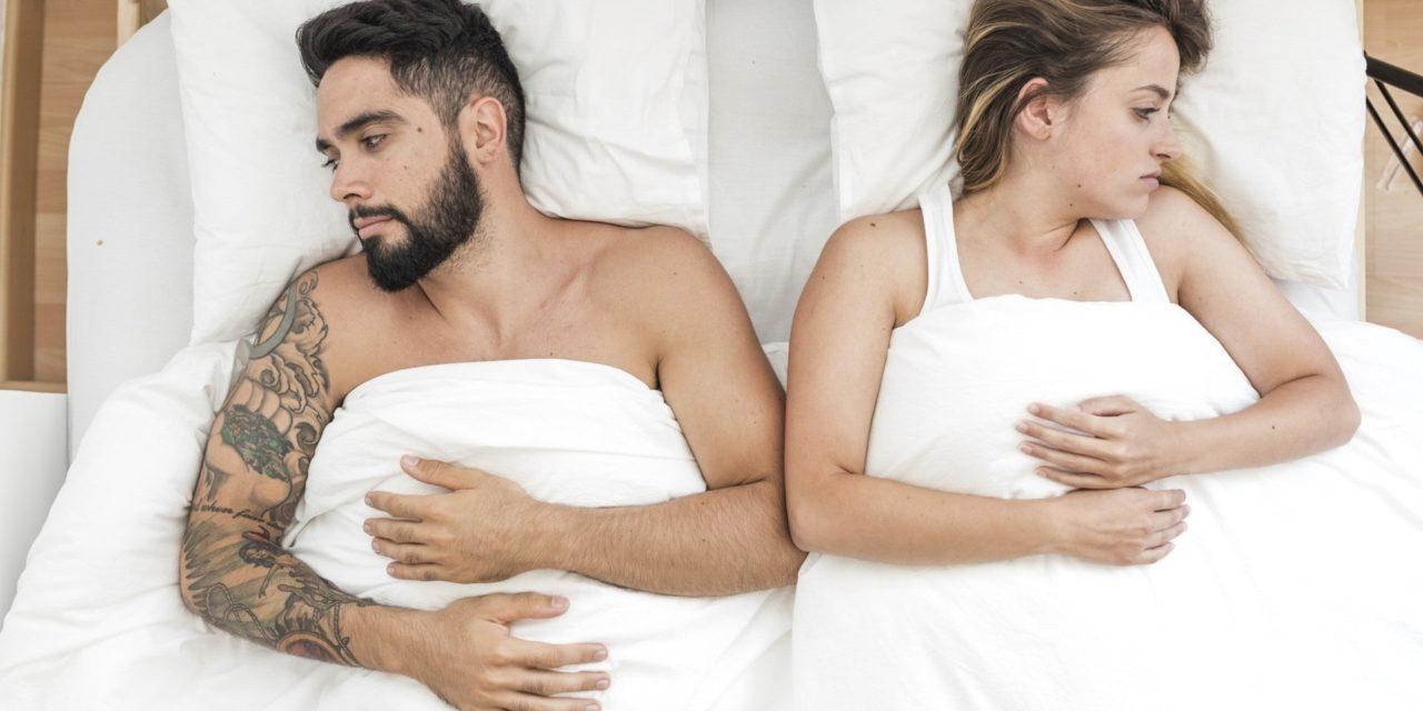 https://terapiando.com.br/wp-content/uploads/2019/06/baixo-desejo-sexual-masculino-e-feminino-causas-e-tratamentos.jpg